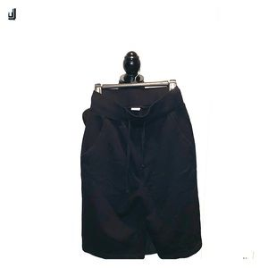 Other - Men's Jogger Shorts